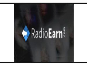 Photo of Radio Earn | Earn Money Alone With Listening Radio On This Website |