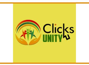 Photo of Unityclicks | One Of The Best Money Making Platforms In The World |