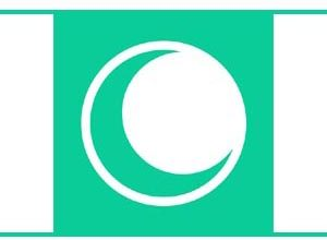 Photo of Salam Planet Apk | Leading Lifestyle And Marketplace App For Muslims |