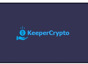 Photo of KeeperCrypto | You Can Earn Bitcoin By Exchanging Crypto Currency |