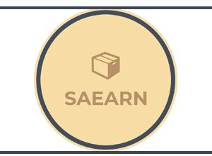 Photo of SA Earn | You Can Earn Unlimited Earning By Investing Only 6$ |
