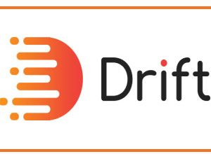 Photo of DRIFT Rubble | An Economic Game With Cash Withdrawal |