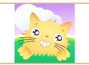 Photo of CatsGarden Apk | Receive Stable Rewards By Play A Simple Game |