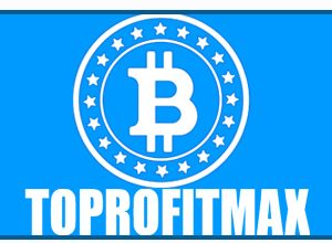 Photo of ToProfitMax | Earn 7% Commission of Each Deposit From Your Referrals |