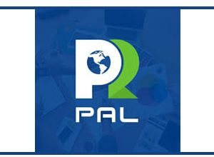 Photo of PrPal Project | You Can Boost Up Your Earning With Simple Steps |