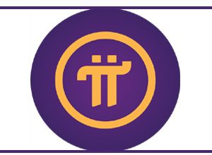 Photo of Pi Network | You Can Withdraw The First Digital Currency on The Phone |