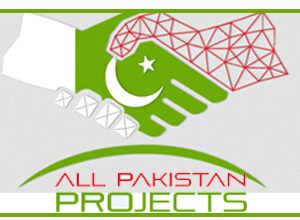 Photo of All Pakistan Project | Get Your Dream Car By Completing Simple Projects |