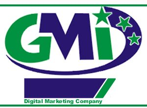 Photo of GMI Pakistan Project | Boost Up Your Business By Digital Marketing |