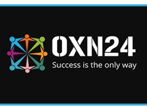 Photo of OXN24 Networking Program | Earn Money By Refer Your Friends |