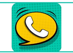 Photo of TelloTalk Apk   You Can Earn Money By Online Chating In Groups Free  