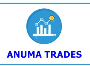Photo of Anuma Trades | You Can Earn Money Online By Invest A Little Bit |