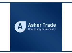Photo of Asher Trade | A Secure And Safe Investment Environment To All Peoples |