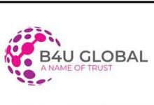 Photo of B4U Global   Very Easy Way To Invest in Any International or Cryptocurrency  