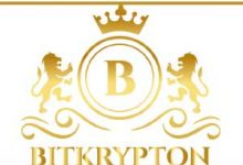 Photo of Bitkrypton   You Can Earn Bitcoins By Trading In Crypto Currencies  