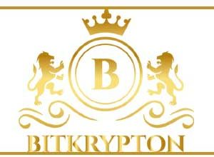 Photo of Bitkrypton | You Can Earn Bitcoins By Trading In Crypto Currencies |