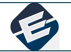 Photo of Everrex Trade | Make Money Online Without Any Trading Experience |