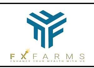 Photo of FX Farms Website | Trade & Earn With The New Hottest |