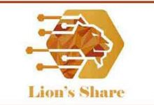 Photo of Lion's Share Website   You Can Earn 1 Lakh Every Day  