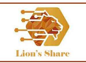 Photo of Lion's Share Website | You Can Earn 1 Lakh Every Day |
