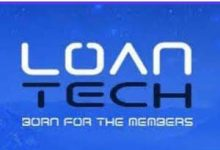 Photo of LoanTech   You Can Earn Money By Prefer Friends To Join The LoanTech  