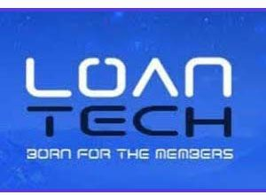 Photo of LoanTech | You Can Earn Money By Prefer Friends To Join The LoanTech |