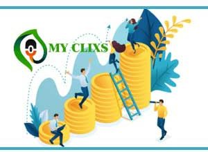 Photo of MY CLIXS | A Best Money Making Platform For All Over The World |