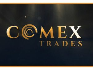 Photo of Comex Trades | Earn Money Online By The Trading Of Cryptocurrency |