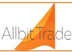 Photo of Allbit Trade | Opportunity To Earn Money By Trading Cryptocurrencies |