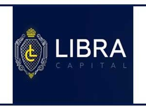 Photo of LIBRA CAPITAL | Earn Thousands Of Dollars By Investment A Small |