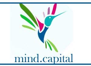 Photo of Mind Capital | Every Working Day You Will Have Profits In Your Account |