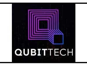 Photo of QubitTech | Best World Digital Investment Platform For You |