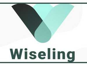 Photo of Wiseling | A Powerful Cryptocurrency Trading Platform For People |