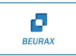 Photo of BEURAX Website | Earn From Your Own Investments |