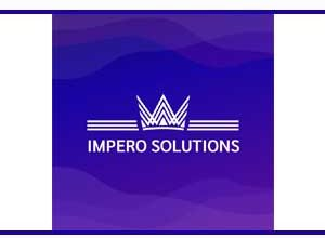 Photo of Impero Solution | Best Worldwide Investment Company |