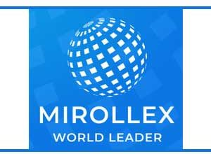 Photo of Mirollex Website | Make Profit From Trading On Global Exchanges |