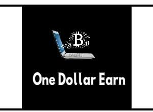 Photo of OneDollarEarn Website | Earn 2% To 6% Daily For Lifetime |