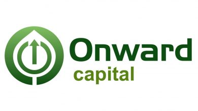 Photo of Onward Capital | Long Term Trusted Company For Investment |