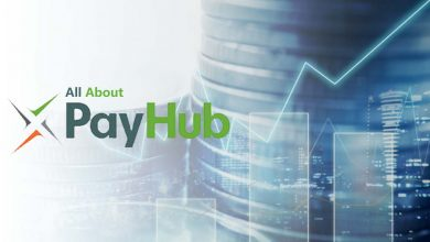 Photo of PayHub | All About PayHub Like Benefits, Features & Fees |
