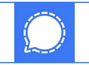 Photo of Signal | The Most Guarantees Privacy Messaging App For Communications |