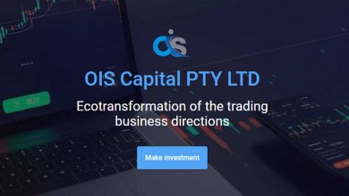 Photo of How To Earn With OIS Capital PTY LTD | INVESTMENT AND INSURANCE SUPPORT |