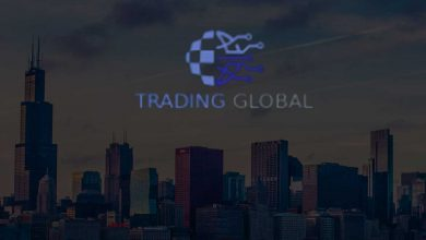 Photo of Trading Global | New Business Network Designed To Help International Trading Companies |