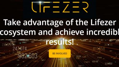Photo of Lifezer | Complete Confidence In The Reliability Of Your Investment |