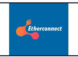 Photo of EtherConnect Site | Join Us Now & Boost Your Money |