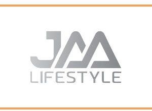 Photo of JAA Lifestyle Site Pakistan Earning Platform | Full Detail