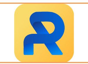 Photo of Royal Q Site | Online Communication Platform For Digital Currency Transactions |