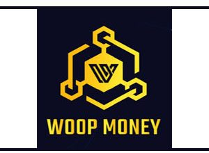 Photo of Woopmoney Site | Make Money By Holding Woopmoney Tokens |