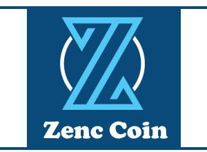 Photo of Zenc Coin Site | Invest On Zenc Coin And Get 5% Bonus On Every Purchase |